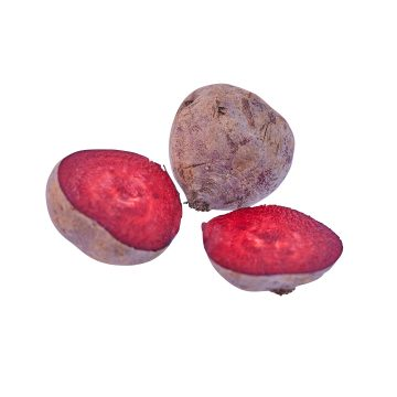 Rote Bete 400g